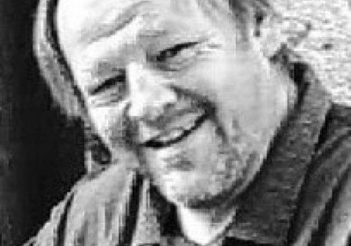 Der TC Waging trauert um Peter Kleißl